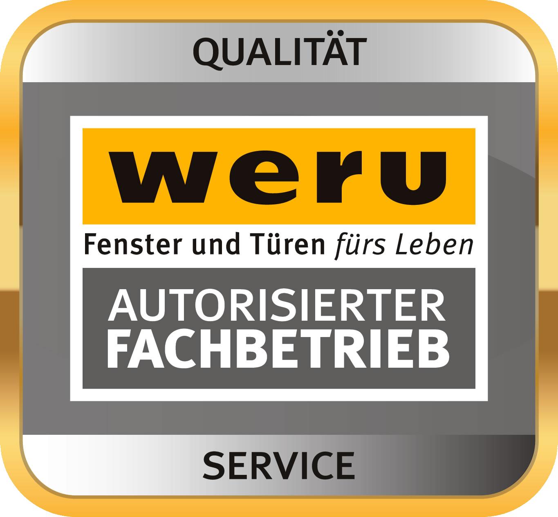 https://radtke-fenster.de/wp-content/uploads/2016/03/Weru_Signet_Haendler.png